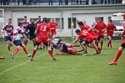 Rugby ME K2 (73)