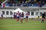 Rugby ME K2 (74)