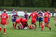 Rugby ME K2 (75)