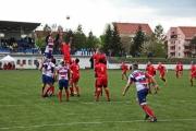 Rugby ME K2 (76)