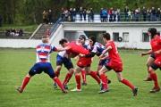 Rugby ME K2 (77)