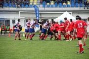 Rugby ME K2 (78)