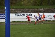 Rugby ME K2 (79)