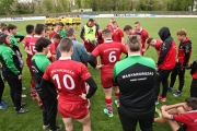 Rugby ME K2 (8)