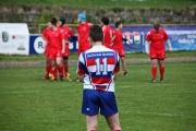 Rugby ME K2 (80)