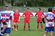 Rugby ME K2 (82)