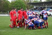 Rugby ME K2 (83)