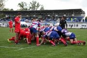 Rugby ME K2 (84)