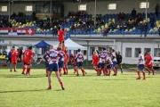 Rugby ME K2 (85)