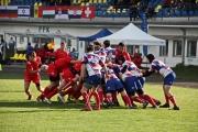 Rugby ME K2 (86)