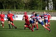 Rugby ME K2 (89)