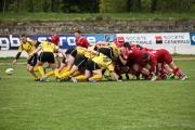 Rugby ME K2 (9)