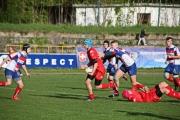 Rugby ME K2 (90)