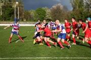 Rugby ME K2 (91)