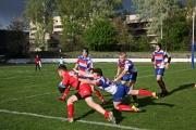 Rugby ME K2 (92)