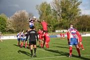 Rugby ME K2 (93)