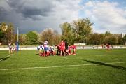 Rugby ME K2 (94)