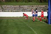 Rugby ME K2 (95)