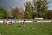 Rugby ME K2 (96)