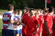 Rugby ME K2 (97)