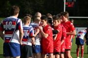 Rugby ME K2 (98)