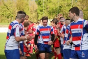 Rugby ME K2 (99)