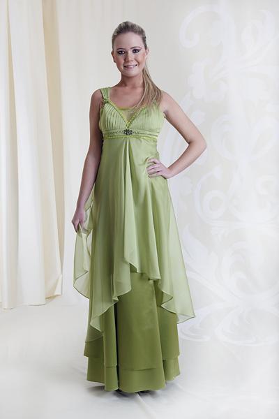 da503c9d41 Nechajte sa inšpirovať čo si obliecť na ples - PNky.sk