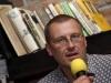 Prezenácia knihy Ľubomíra Smatanu Jánošici s těžkou hlavou a koncert Kataríny Koščovej