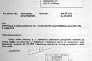 msz-smp-list-parkovisko-24-05-2013-na-jun-2013-jancina