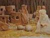 vianocna-vystava-na-mojmirke-24