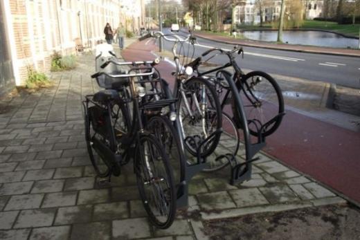 bicykle-01