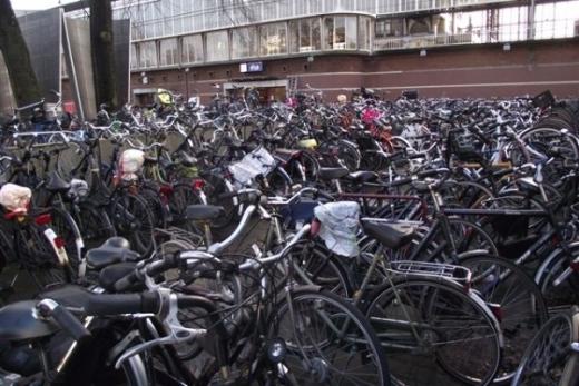 bicykle-02