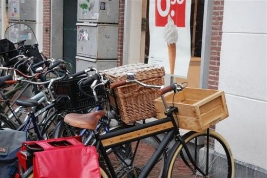 bicykle-06