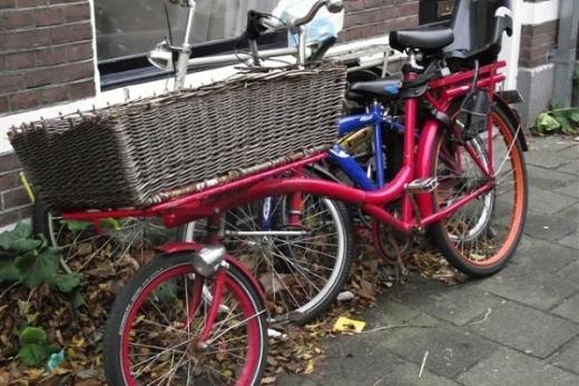 bicykle-07