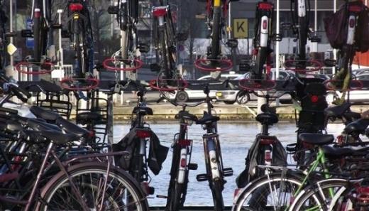 bicykle-12