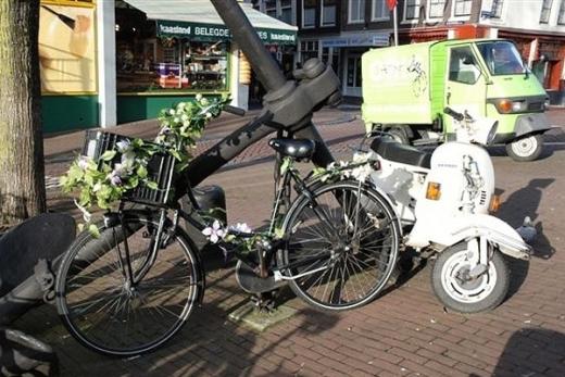 bicykle-13