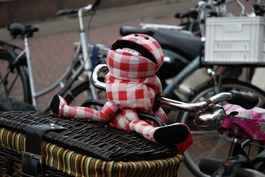 bicykle-28
