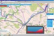 Vrbovce---Žalostinná-mapa-a-profil