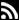 RSS kanál – Podujatia