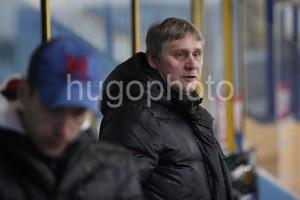 Hokej I. liga ŠHK 37 Piešany - HC Prešov 07