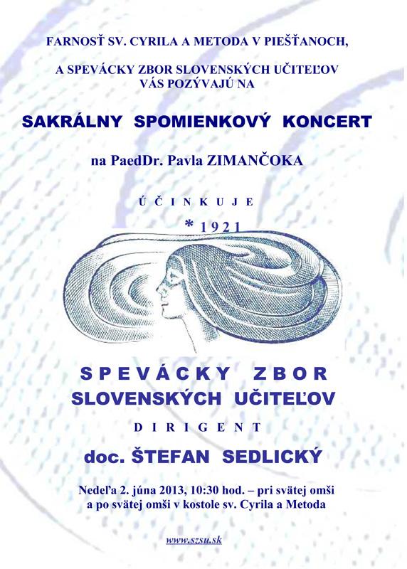 wSpomienkovy koncert