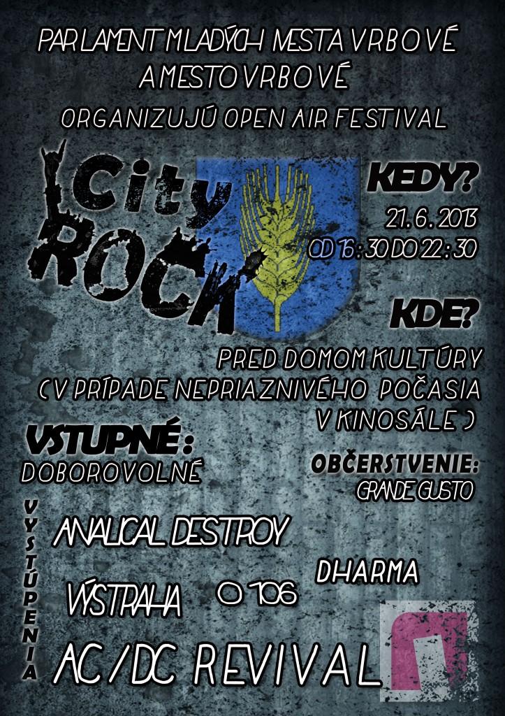 city fest1