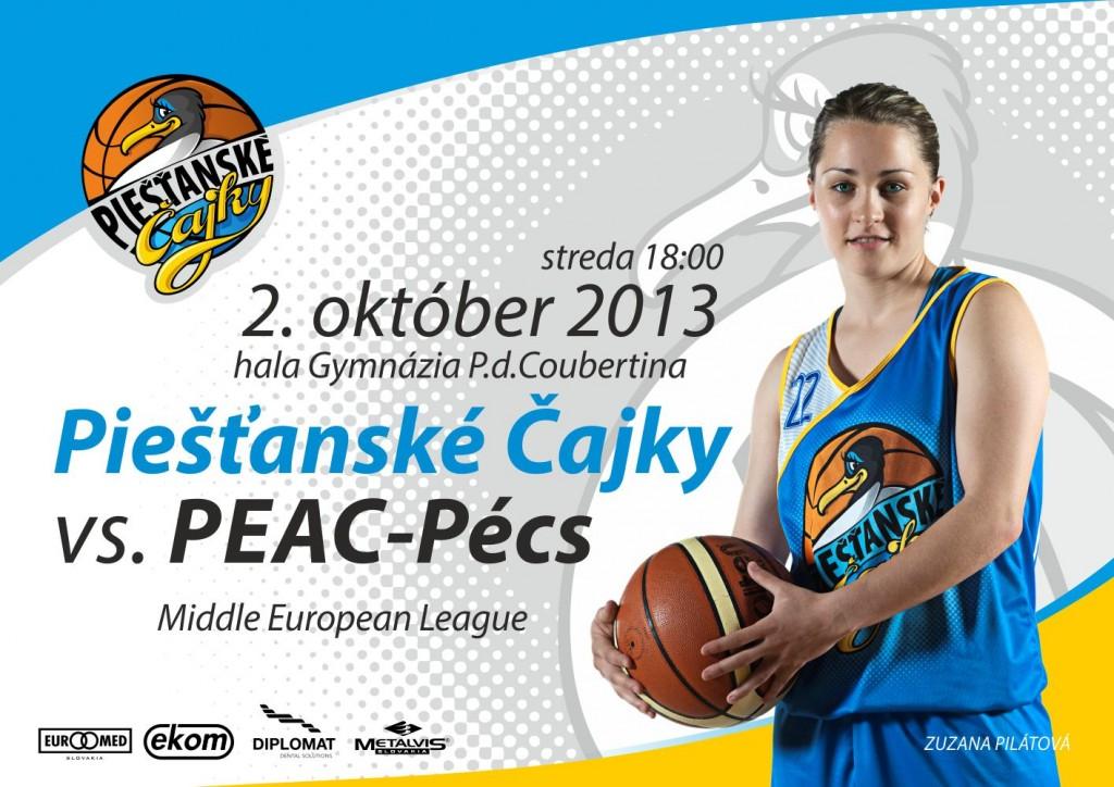 cajky_peac pecs