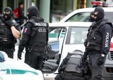 policia kuklaci