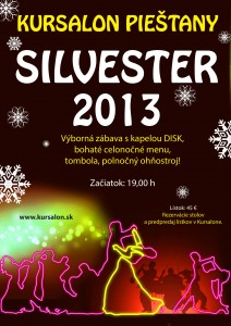 silvester1-page-001