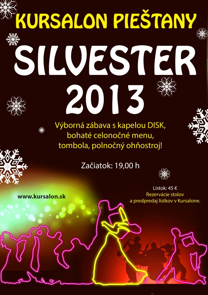 silvester1-page-001-723x1024