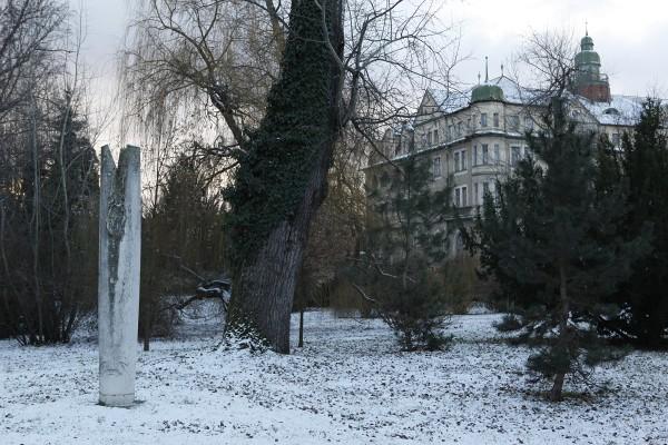 socha vavro