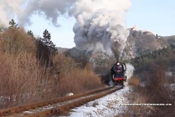 zeleznica01