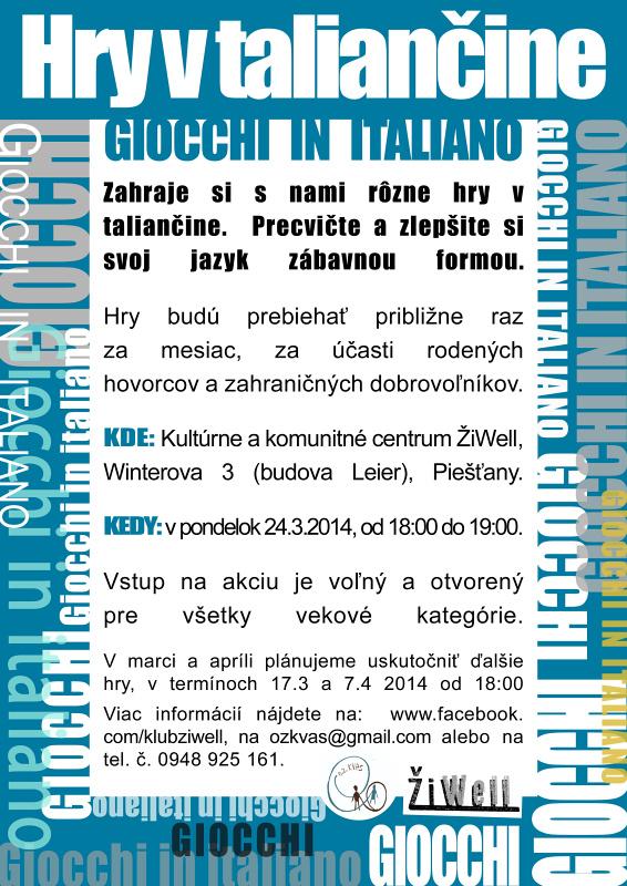 KVAS_giocchi_in_italiano
