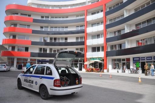 mestska policia2
